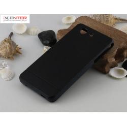 SONY Z3 Spigen Neo Hybrid Case