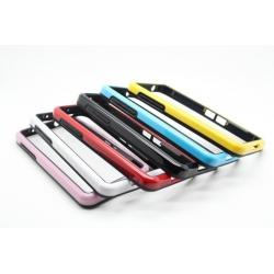 Slim Thin Case Cover For Blackberry Q10