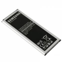 باتری اصلی گلگسی نوت 4