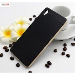 spigen case z3 compact