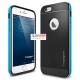 Spigen Neo Hybrid Metal Cover For Apple iPhone 6/6s