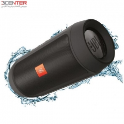 Speaker JBL Charge2+ Bluetooth