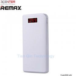 پاور بانک 30000mAh مدل Proda Power Box برند REMAX
