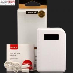پاور بانک 10000mAh مدل Proda Power Box برند REMAX