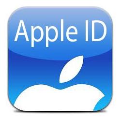 اپل ای دی Apple ID