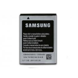 باتری اصلی Samsung Galaxy Ace