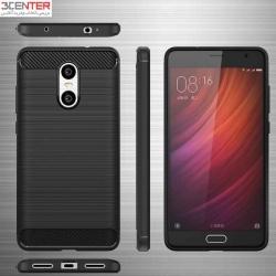 محافظ ژله ای شیائومی Brushed TPU Matl Case Xiaomi Redmi Pro