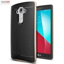 LG V20 Spigen Neo Hybrid Case
