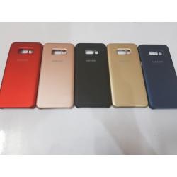 کاور سامسونگ Samsung Galaxy S8