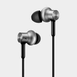 هدفون شیائومی Xiaomi Mi In-Ear Headphone Pro HD