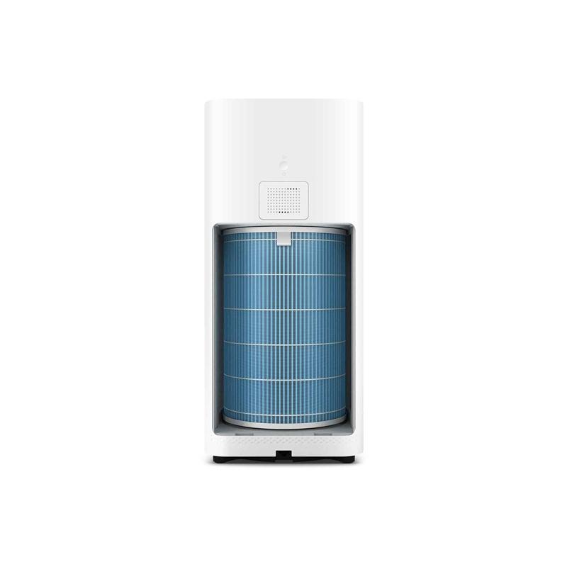 فیلتر تصفیه هوا شیائومی Mi Air Purifier 2 |