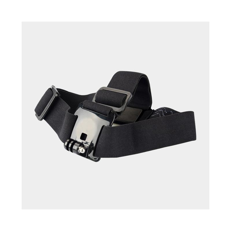 هدبند نگهدارنده دوربین ورزشی شیائومی |