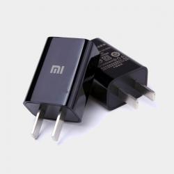 شارژر آداپتور شیائومی Xiaomi Charger Power Adapter